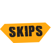 Pick up Skips